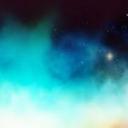 Galacticalplanet Logo