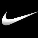 ArgonRP_DE Logo