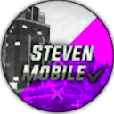 stevenfamily Logo