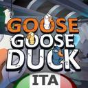 Goose Goose Duck ITA