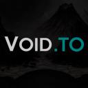 voidto Logo