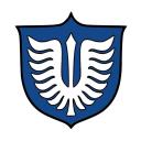 Armata dei Falchi/Band of the Hawk