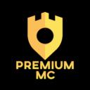 PremiumMC