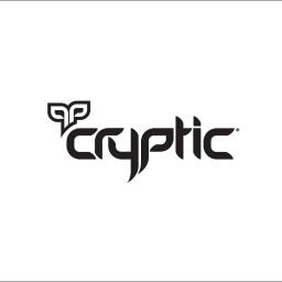 CrypticSMP