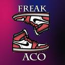 freakaco Logo