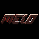 melocriticalops Logo