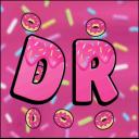 donuts-community Logo