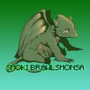 smoki Logo