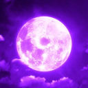 ❝ུ۪۪⸙͎「🌙」Moon❞'s Icon