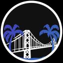 joinbayarearp Logo