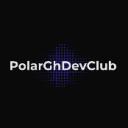polarghdevclub Logo