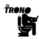 EL_TRONO Logo