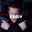 Edgelordaposs-Basement Logo