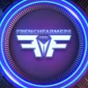 FrenchFarmers Logo