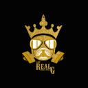 LosRealGRP Logo