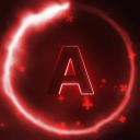 adoniss Logo