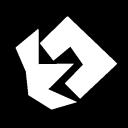 Niteleaks Logo