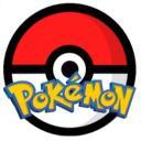 Pokémon Server Club