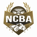 [DEAD SERVER] NCBA
