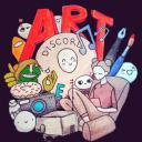 Art Discord