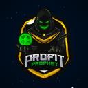 Profit Prophet