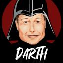 Darth Elon
