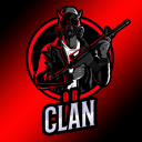 OG-Clan Logo