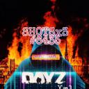 SHOTSx3 Logo