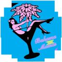 Bahamas - Venus Roleplay's Icon