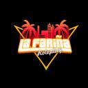 FarinaRP Logo