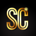 stropcity Logo