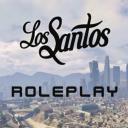 Los Santos Network Roleplay