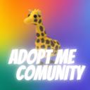Adopt Me Community Icon