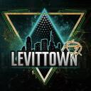 LevittownRP Logo
