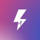 FlashHost Logo