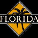 Florida-Network-Roleplay- Logo