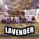 Lavender1 Logo