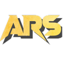 ARS-Club Logo