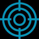 hvhmafia Logo