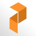 ProtoHW Logo