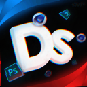 DesignerStudios Logo