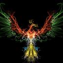 azuredragon Logo