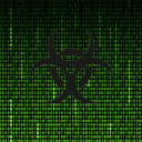 MalwareRomania Logo