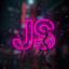 Jameson's Server | Anime • Gaming • Music • Emotes • Movies & Giveaways