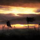 Veron: Realm of War