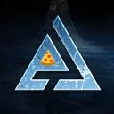 ElDewrito 🍕/ Halo Online