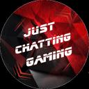 JustChattingGaming Logo