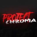 projectchroma Logo