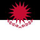 The 48-X Confederation