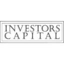 Investors Capital